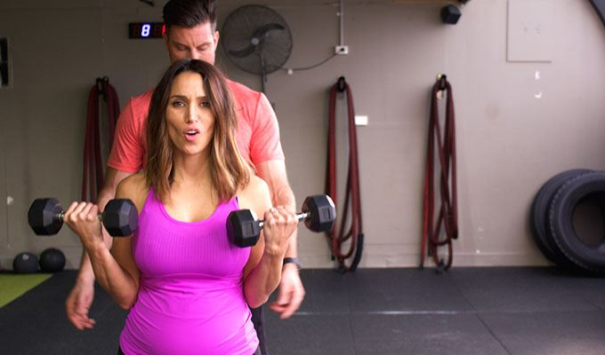 how-to-get-your-fitness-mojo-back-01