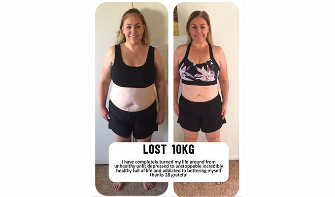 port-douglas-8-week-challenge-winners-02-lost-10kg