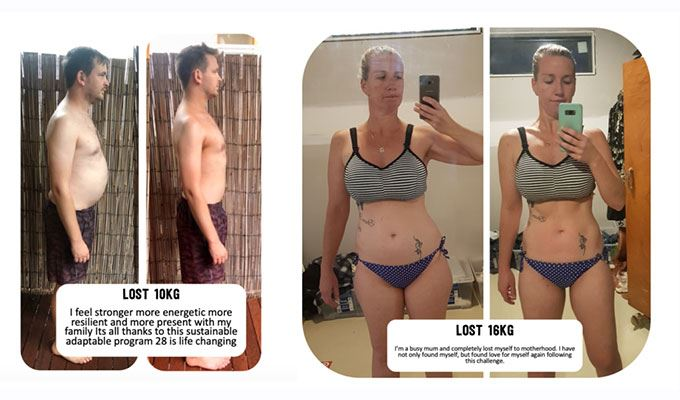 port-douglas-8-week-challenge-winners-03-before-and-afters